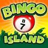 Bingo Island - Best Bingo