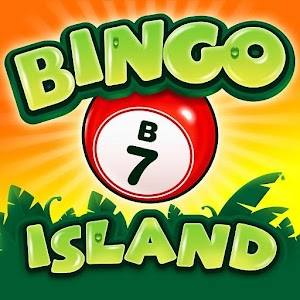 Cover art Bingo Island - Best Bingo