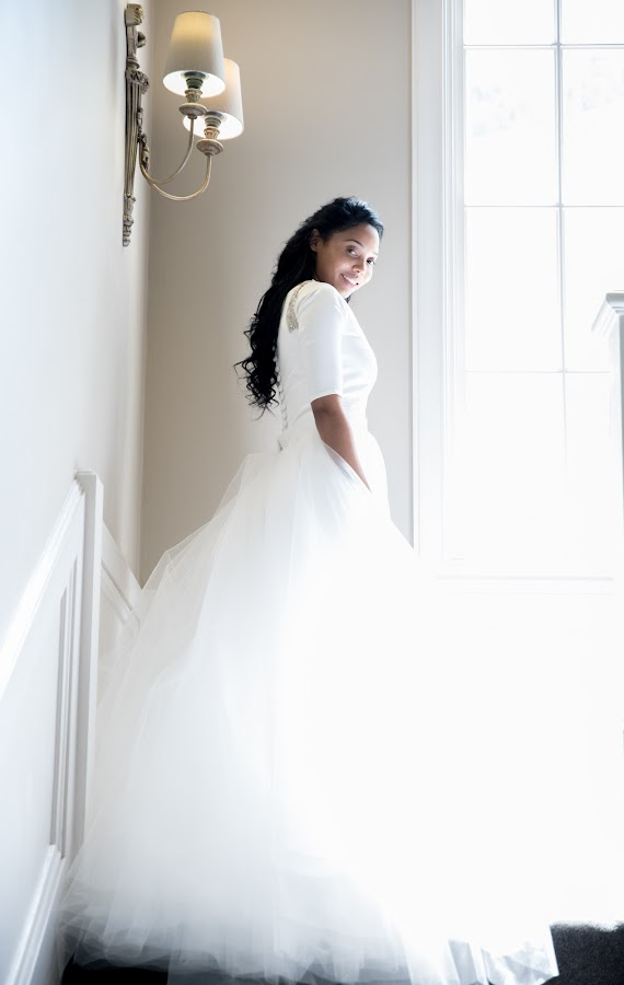Lace of white by Junita Fourie-Stroh - Wedding Bride ( wedding photography, wedding, wedding dress, marriage, bride, destination wedding photographers )