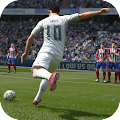 Ultimate Soccer-Football 2017 APK for Kindle Fire