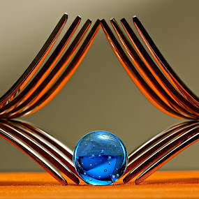 Balancing by Eddy Wiriadinata - Artistic Objects Other Objects ( studio, inspiring, creative, still life, design )
