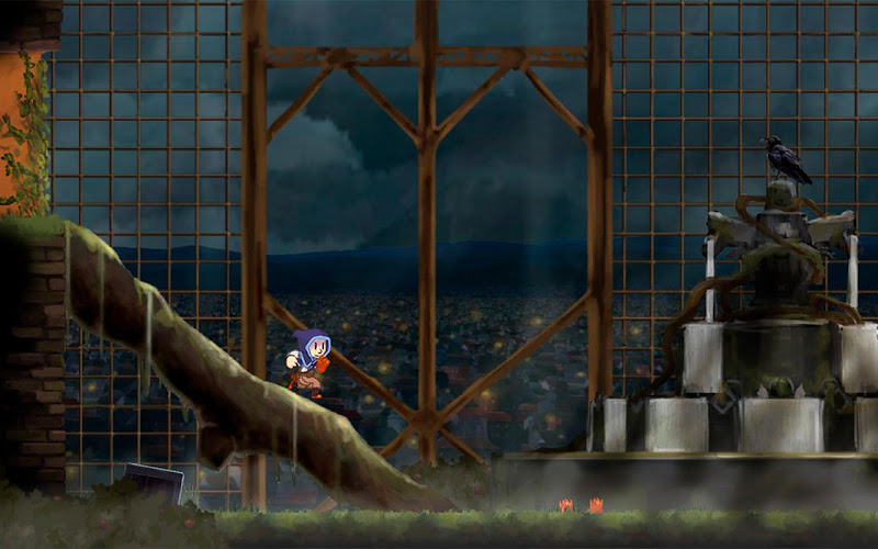 Teslagrad Screenshot 16