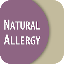 User's Guide to Allergies