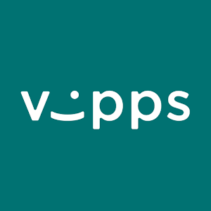 Vipps by DNB for Android