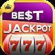 Best Jackpot Slots (Unreleased)