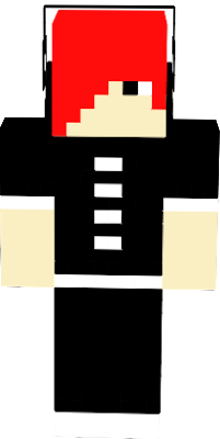 konguy