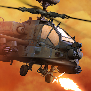Download Zombie Gunship Revenant AR For PC Windows and Mac