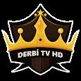 Derbi Tv HD