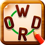 Word Genius: A+ file APK for Gaming PC/PS3/PS4 Smart TV