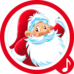 Christmas Ringtones & Sounds