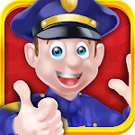 Baby Heroes Police Academy 5.1.1 Apk