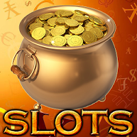 Slots 777:Casino Slot Machines For PC (Windows And Mac)