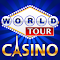 World Tour Casino™- FREE slots 1.0.2 Apk