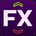 Стратегии брокера Forex Club