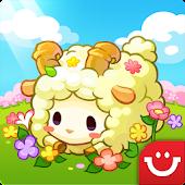 Tiny Farm: Season3 APK for iPhone