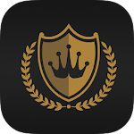 REGAL CARD APK Image