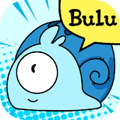 Download Bulu Manga- Best Manga Reader APK for Laptop