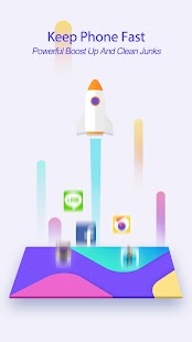 Free Zero Launcher - Themes, Fast APK for Windows 8