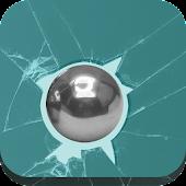 Game Amazing Smash Hit APK for Windows Phone