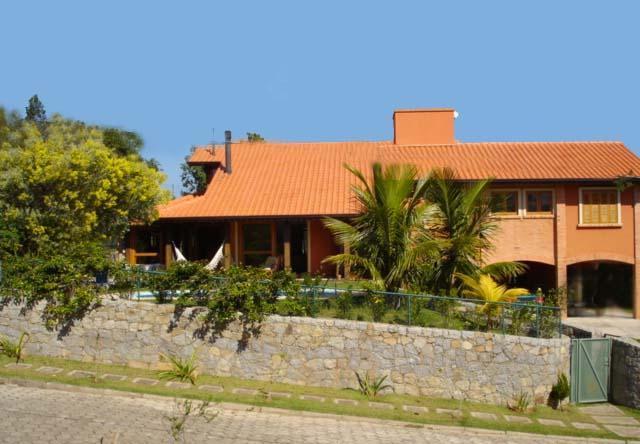 Metta Imobiliária - Casa 4 Dorm, Florianópolis - Foto 19