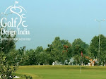 Golf course architecture firms, Architects, golf course designers in India