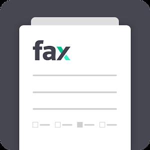 Fax App: Send fax from phone, receive fax document Online PC (Windows / MAC)