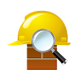 SnagBricks - Site Auditing, Snagging & Punch List APK for Ubuntu