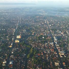 by Handika R. Putra - Landscapes Travel