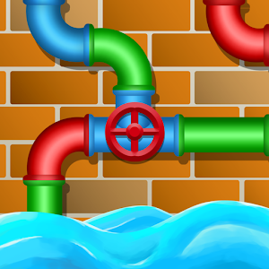 Pipe Out For PC / Windows 7/8/10 / Mac – Free Download