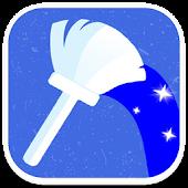 Free Download Super Cleaner - Cooling Master 2017 APK for Samsung