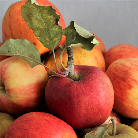 by Carola Mellentin - Food & Drink Fruits & Vegetables (  )
