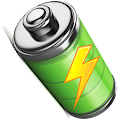 App Battery Saver apk for kindle fire