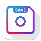 InstaSave for Instagram APK for Ubuntu