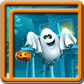 App Halloween Live Wallpapers APK for Kindle