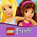 Download LEGO® Friends APK for Android Kitkat
