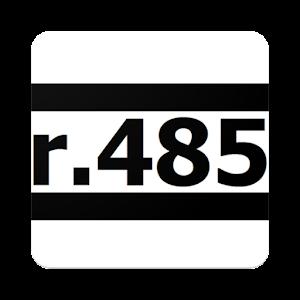 Mega Pack r.485 For PC