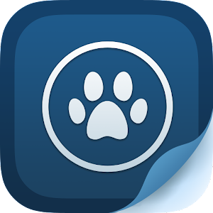 PetPage For PC