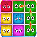 Game Jelly Blast apk for kindle fire