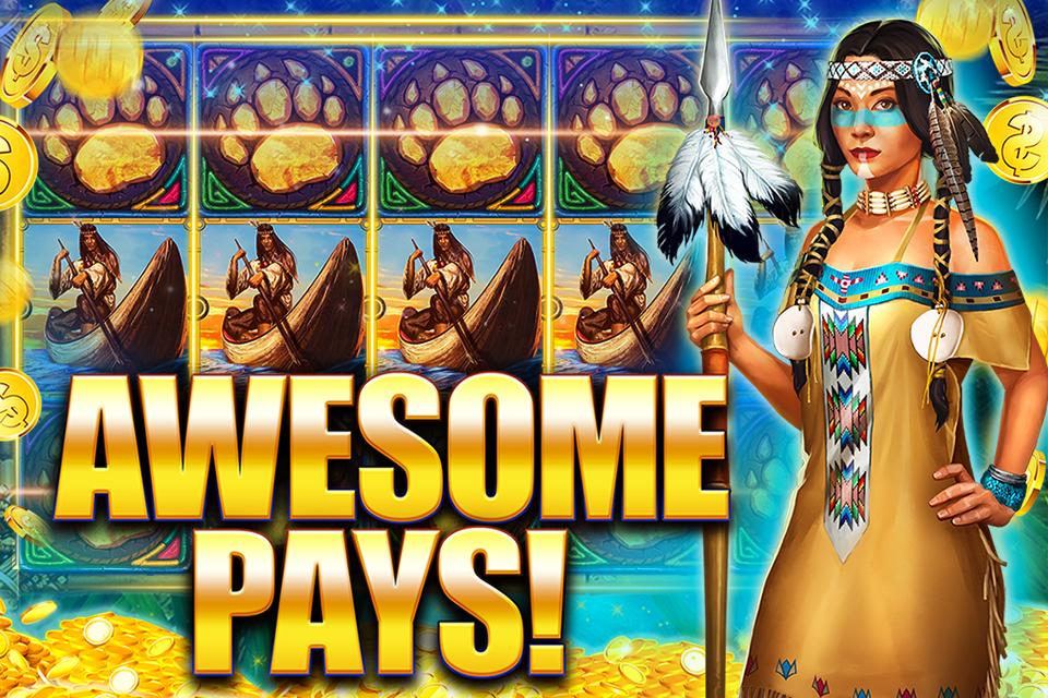 casino slots kostenlos downloaden