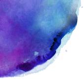 PORTRA – Stunning art filter