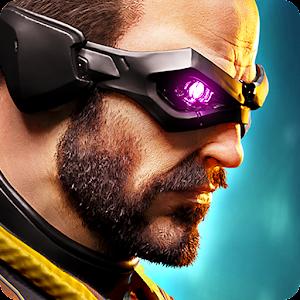 Evolution 2: Battle for Utopia For PC (Windows & MAC)