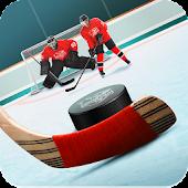 Download HockeyBattle APK to PC