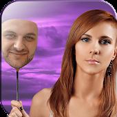 App Face Swap Photo Montage APK for Windows Phone