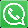 App Whatsweb Messenger APK for Windows Phone