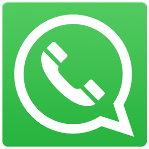 Whatsweb Messenger app for android