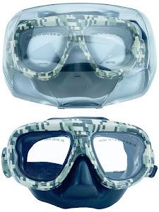Очки для плавания, D0002/10099