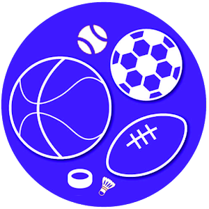 Sports News For PC / Windows 7/8/10 / Mac – Free Download
