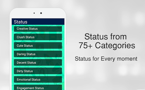 Latest Status 2017 APK for Kindle Fire