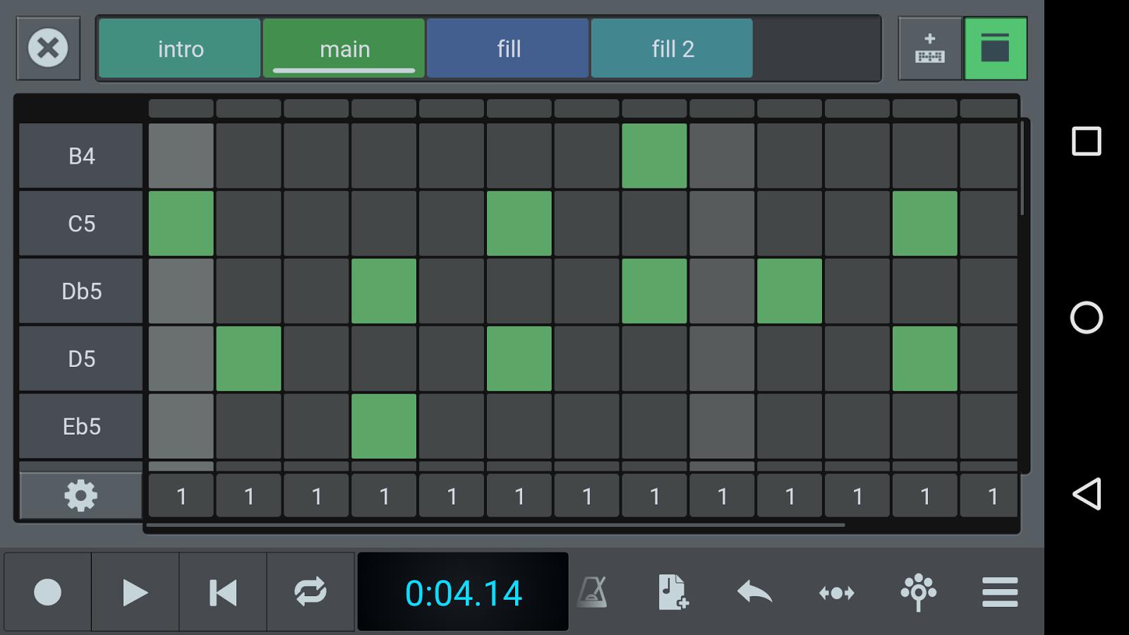n track studio pro apk unlocked