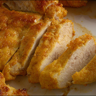 Healthy And Delicious Chicken Breast Recipes